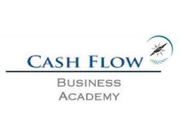 Webinar: Cashflow - Ausbildung zum zert. Cashflow Manager