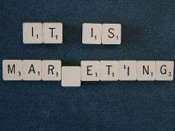 Webinar: Marketing - Wie gewinne ich neue Kunden und behalte sie - Teil I -