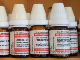 Webinar: Mit Homöopathie gegen grippale Infekte, Heiserkeit, Halsschmerzen und Co