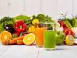 Webinar: Gesundheitliche Vorteile durch Fasten