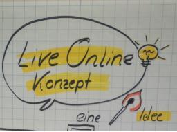 Webinar: Mit den Augen Ihrer Kunden - Newsletter die gelesen werden!