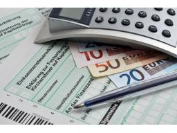 Webinar: Angst vor dem Finanzamt? Unbegründet!