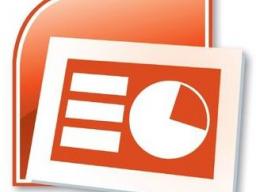 Webinar: PowerPoint, Was ist neu in der Versin 2010?