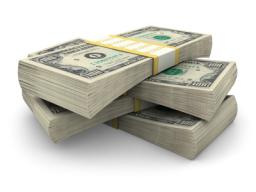Webinar: Zusatzverkauf leicht gemacht