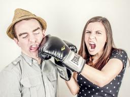 Webinar: Konfliktmanagement mit PiA #2: Merkmale von Konflikten