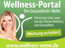 Webinar: Wellness-Wave-Portal