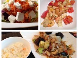 Webinar: Gesunde Ernährung leicht gemacht