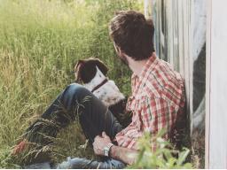 Webinar: Stimmungsübertragung beim Hund