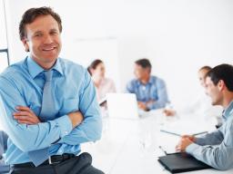 Webinar: Vom Vorgesetzten zur Führungskraft