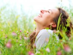 Webinar: Was uns tatsächlich glücklich macht - Erkenntnisse der Positiven Psychologie
