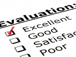 Webinar: Gratis-Webinar - Aufsetzen eines EFQM-Selbstbewertungsprojekts im Unternehmen