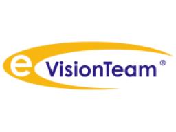 Webinar: eVisionTeam Produkt Schulung
