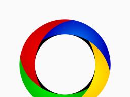 Webinar: In 24 Stunden auf Seite 1 bei Google  ohne SEO, ohne Werbung