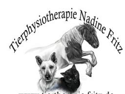 Webinar: Tierphysiotherapie Warum und Wieso
