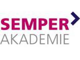 Webinar: Semper Akademie GmbH