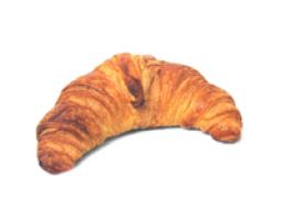 Webinar: 5 Tipps für 5 Stunden mehr Zeit pro Woche - Freitags Breakfast Briefing