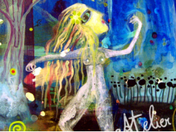 Webinar: Das Einmaleins der Systemtheorie - Einsteigerseminare für Frauen