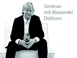 Webinar: InDesign Grundlagen-Seminar