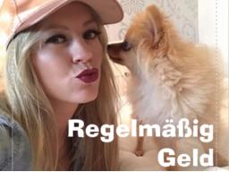 Webinar: STARTER-SEMINAR REGELMÄSSIG GELD