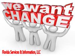 Webinar: Sie wollen eine Business gruenden?