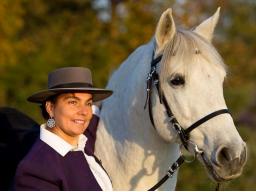 Webinar: Hilfe - Mein Pferd hat Hufrehe