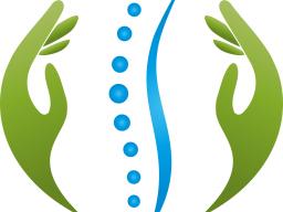 Webinar: Gesundheitsberatung / Gesundheitscoaching