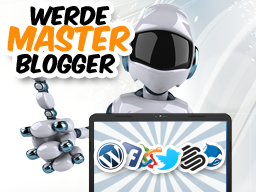 Webinar: Masterblogging Webinar