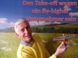 Webinar: Flug zu höheren Gewinnen für Unternehmer mit 1-50 Mitarbeitern