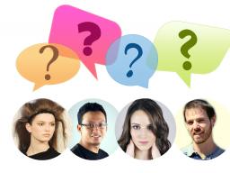 Webinar: Laktose-Intoleranz - die 7 häufigsten Irrtümer bzw. Fragen