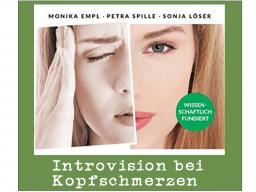 Webinar: Introvision bei Kopfschmerzen
