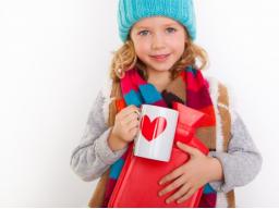 Webinar: TCM & Dein gesundes Kind