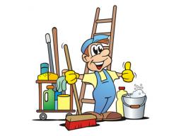 Webinar: Hygienemaßnahmen für Reinigungskräfte bei MRSA