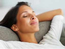 Webinar: Selbsthypnose - Die Kraft in dir