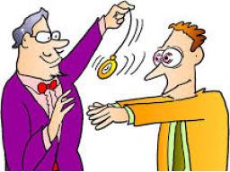 Webinar: Was ist Hypnose ?