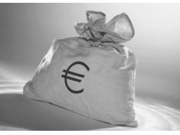 Webinar: Trotz Niedrigzins & Inflation exzellente Renditen