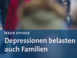 Webinar: Depression verstehen und heilen