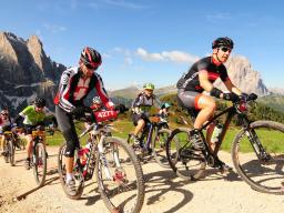 Webinar: Leistungsdiagnostik für Radfahrer und Läufer! Muss das sein?