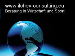 Webinar: Unternehmerische Ethik I - III