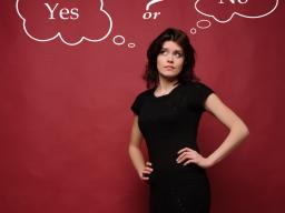 Webinar: Willst DU wirklich erfolgreich sein?