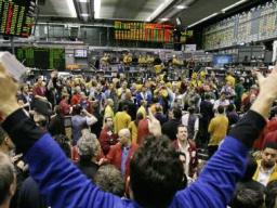 Webinar: Futures Live Trading für Berufstätige
