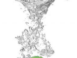 Webinar: Welches Wasser ist gesund für uns?
