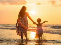 Webinar: Die vier Ebenen der Liebe hin zur bedingungslosen Liebe