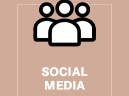 Webinar: In 7 Schritten zur Social-Media-Strategie