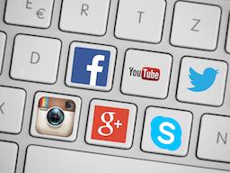 Webinar: Kennst Du Deinen Social-Media-Aktivity-Score?