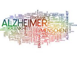 Webinar: Alzheimer-Demenz-