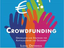 Webinar: Crowdfunding - Was es ist und was es kann!