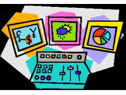 Webinar: Mein Web-Auftritt III - Systemauswahl