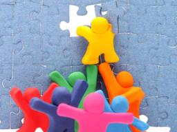 Webinar: Crowdfunding - ein neues Finanzierungsinstrument für gemeinnützige Aktivitäten