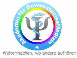 Webinar: PsychoSomatikCheck in der Praxis