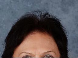 """Webinar: Gesichtsmuskeltraining! Aber wie? IX ÜE Stirnmuskeln entspannen! """"leicht und effektiv!"""""""